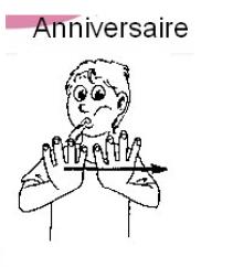 anniversaire lsf